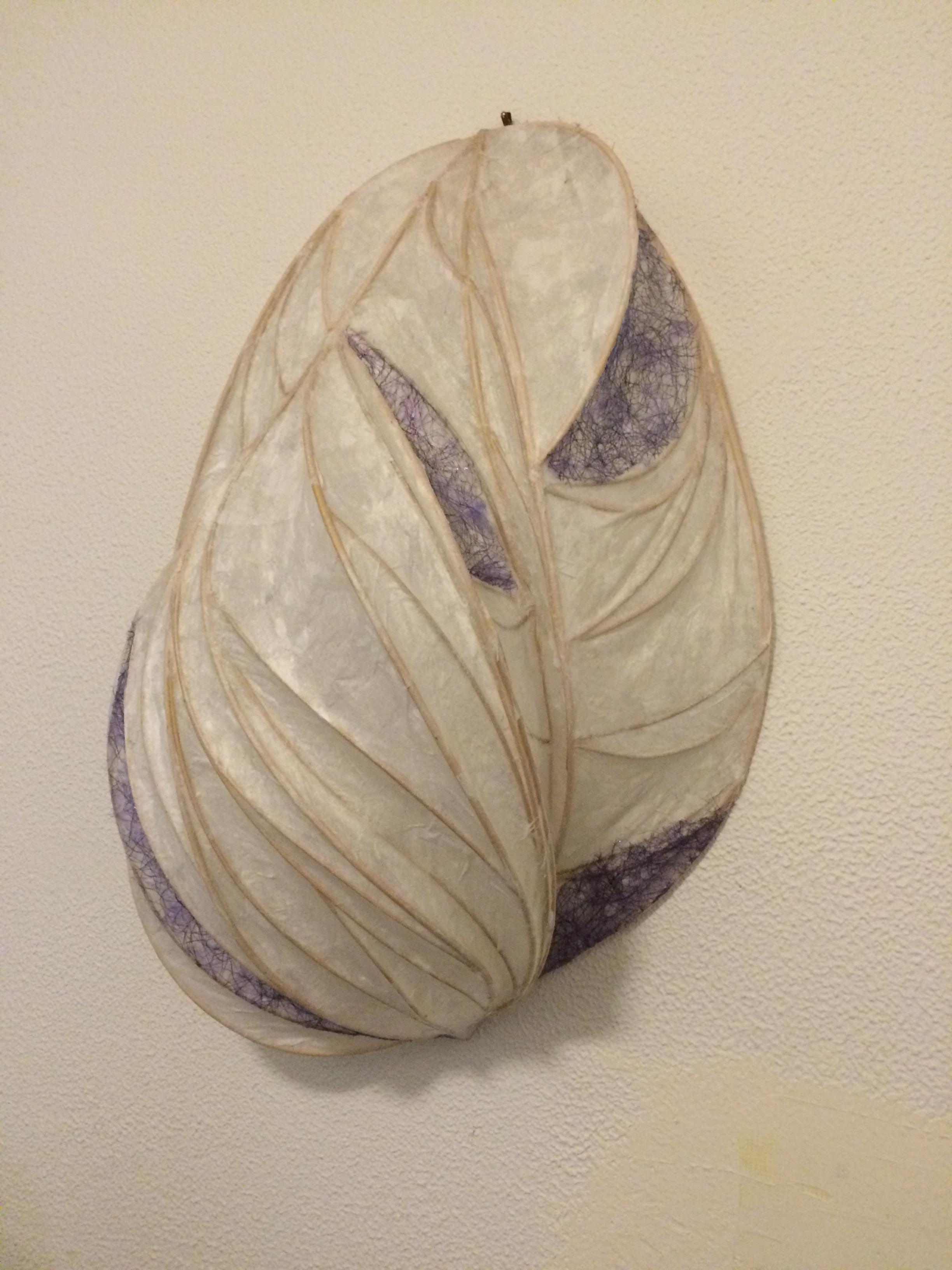 Homegrown Artworks
